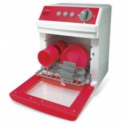 Установка посудомоечной машины в Волжском, подключение посудомоечной машины в г.Волжский